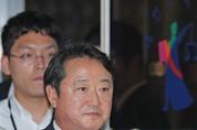 이웅열 전 코오롱 회장 1심서 벌금 3억원