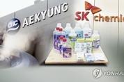 '가습기살균제 증거 은닉' 고광현 애경산업 前대표 징역 2년6개월 실형