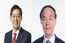 LG화학 '신학철'·삼성SDI '전영현', 테슬라 주가 급등에 함박웃음...왜?