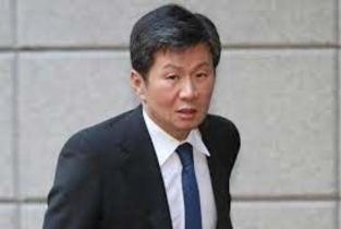 정몽규  HDC 회장, 아시아나항공 포기 현실화 가능성…회사채 흥행 참패