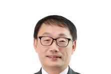 """KT 구현모 """"통신 넘어 플랫폼 사업자 돼야 성장 가능"""""""