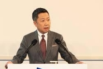 """""""뉴딜과 자산매각 그리고 경영정상화""""…박정원의 '두산 2.0' 성공할까?"""