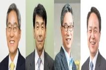 금융권 하반기 윤종규發 '인사 태풍' 분다