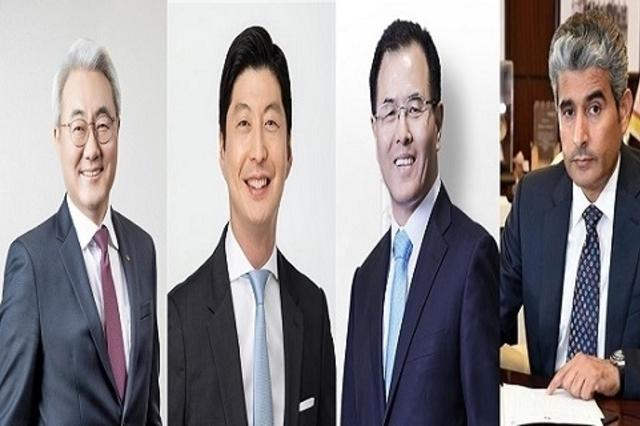"""""""뭉쳐야 산다""""…정유사 사장님들, 앞다퉈 '주유소 백화점' 개장"""
