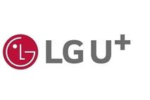 LG유플러스, 美국무부 '중국산 화웨이' 제재에 속앓이