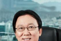 [속보] 박근희 CJ대한통운 부회장, 22일 택배기사 사망사고와 관련한 사과문 발표