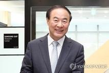 """""""전기차 대중화, 신바람 납니다""""…삼성SDI 배터리 판매 증가에 '함박웃음'"""