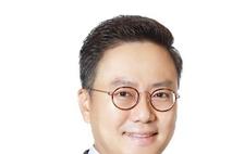 홍정국 체제 본격화...BGF그룹 2021년 정기인사 단행