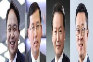 신한금융 CEO 인사, 변화 대신 '안정'...연임 가능성↑