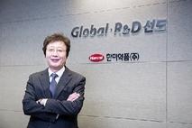 한미약품 권세창號, 초격차 기술로 '세계 최초 신약' 정조준