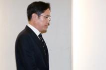"""""""집유냐 구속이냐""""...삼성 이재용 '1468일 재판' 초읽기"""