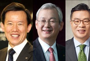 """""""8조원 IPO 시장 잡아라""""...미래에셋·NH투자·한투 '수성'할까"""