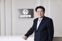 '3년만의 국산 신약' 쏘아올린 유한양행, 연타석 홈런포 예고