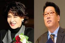 """[포커스]""""동갑내기 한판 붙는다""""...정지선·정유경, '백화점 2인자' 진검승부"""