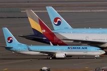대한항공, 유상증자로 3.3조원 긴급 수혈...아시아나항공 인수 실탄