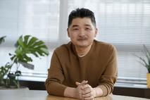 [Why]지분 5000억원 '블록딜' 매각하는 카카오 김범수...왜?