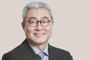[FE리포트]SK이노베이션 김준號 '소송악재' 벗고 배터리 전성시대 연다