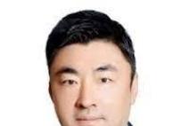 신세계푸드 송현석號, 1분기 훈풍…가맹사업 확대 승부수 통했다