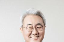 흑자 전환 시동 SK이노베이션, '배터리 합의금' 실적 변수로