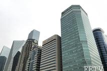 각종 논란에 무색해진 금융권 'ESG 경영'