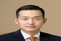 [FE워치]김동관의 한화솔루션, '그린에너지' 미래사업 승부수