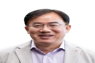 "[FE리포트] LG이노텍 정철동號, ""사상 최고가 또 뚫어볼까"""