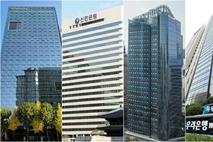 은행들이 인도네시아로 향하는 이유는?