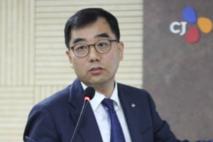 [이슈+] '노조 리스크' 곤혹스런 CJ대한통운 강신호