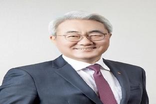 [FE워치] SK이노베이션 김준號, 배터리 글로벌 영토 확장 '올인'