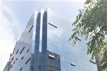 'JT캐피탈·JT저축은행' 매각, 8월 말까지 미뤄진다
