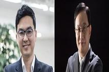 """대웅제약, """"허위 공시했다"""" 메디톡스 주장 정면 반박"""