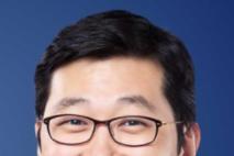 물러나는 쿠팡 김범석, 이용자는 탈퇴 '러쉬'…왜?