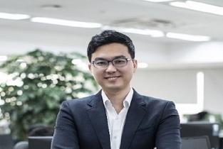 '보톡스 분쟁' 승기잡은 대웅제약 전승호號, 글로벌 상승세 '高高高'