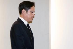 삼성 이재용, '광복절' 가석방 심사에 오른다