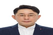 """""""온라인 경쟁력 강화하라!""""...롯데쇼핑, 이커머스 조직개편 승부수"""