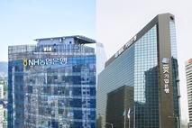 60살 농협·기업은행, 100년 기업의 과제는?